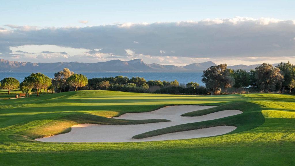 golf-alcanada-4